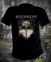Kataklysm Blind Savior