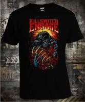 Killswitch Engage Guts
