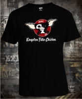Футболка Kingston Falls Chicken KFC