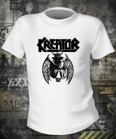Kreator Son Of Evil