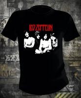 Led Zeppelin Group
