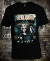 Lindemann Skills in Pills Cover