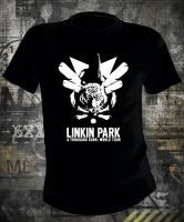 Linkin Park Girl