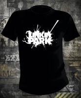 Linkin Park Milk