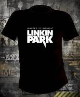 Linkin Park жен М