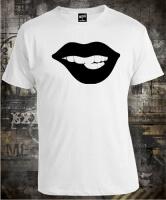Lips Губы