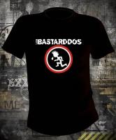 Los Bastarddos