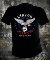 Футболка Lynyrd Skynyrd Eagle