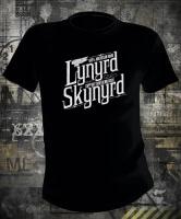 Футболка Lynyrd Skynyrd Wings