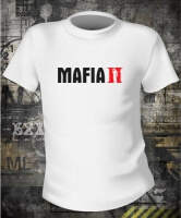 Футболка Mafia 2