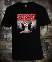 Футболка Marilyn Manson Sweet Dreams