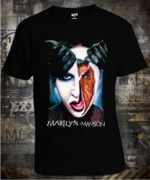 Marilyn Manson This is Halloween