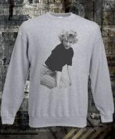 Marilyn Monroe XS