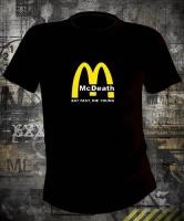 Mc Death