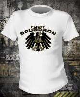 Футболка Military Eagle