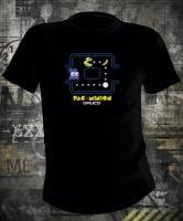 Футболка Minion Pac-Man Gruco