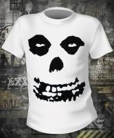 d lt g наоми футболки цена