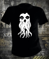 The Misfits Cthulhu