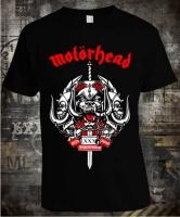 Motorhead XXX WB