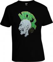 NOFX Punk Since 1983