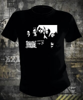 Napalm Death Group