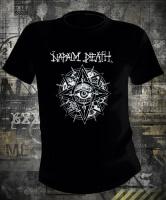 Napalm Death Hope