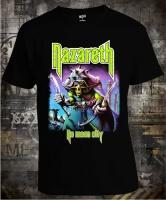 Nazareth No Mean City муж М