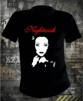 Nightwish Tarja