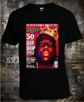 Notorious BIG Rolling Stone