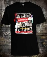 Футболка One Direction Midnight Memories