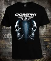 Oomph Skull