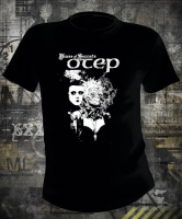 Otep House Of Secrets