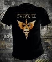 Overkill Sayreville