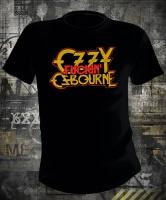 Ozzy Osbourne Fucking