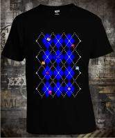 Футболка Pac Man