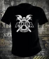 Pantera Hell Patrol