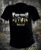 Papa Roach Group