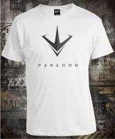 Футболка Paragon