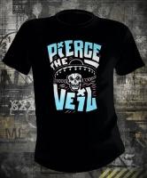 Pierce The Veil Day of the Dead Sombero Head