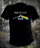 Pink Floyd Dark Side Pixel