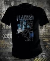 Placebo Bamboo
