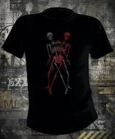 Placebo Skeleton
