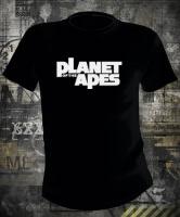 Футболка Planet of the Apes