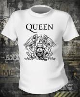 Queen Муж  XXXL