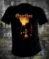 Quorthon Hailthehordes 2