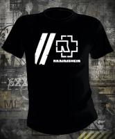 Rammstein Strips