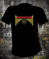 Rammstein Wings