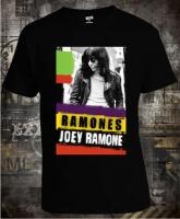 Ramones Joey Ramone