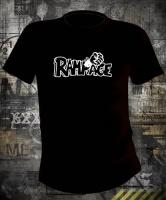 Футболка Rampage