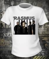 The Rasmus Group